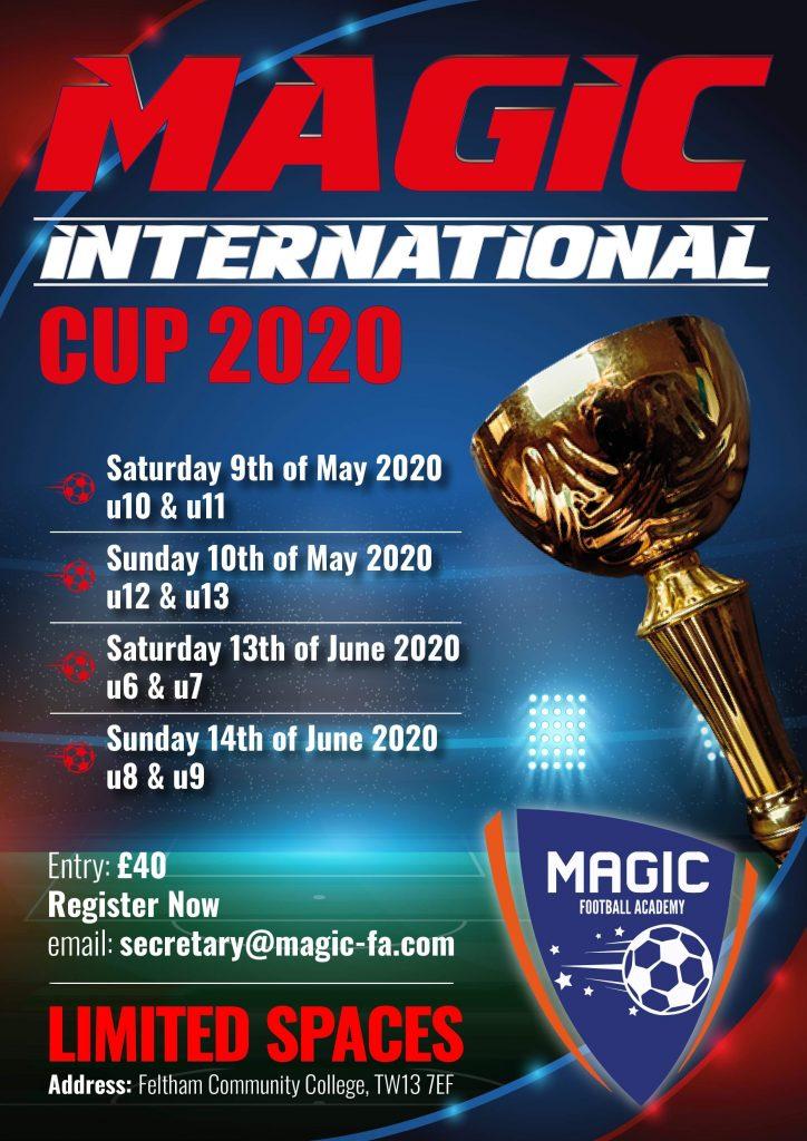 Magic_2020