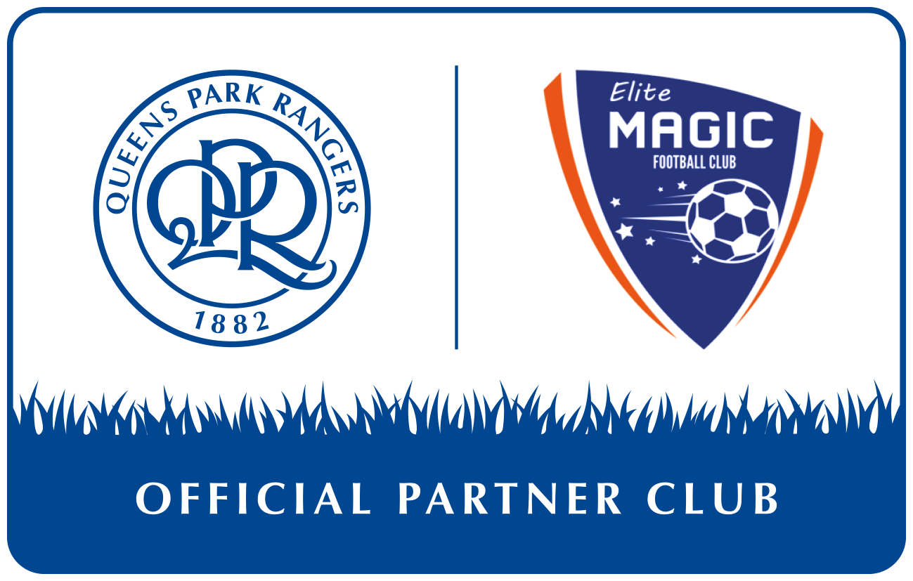 Official Partner QPR - EMFC - logo